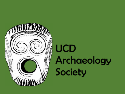 UCD Societies - Welcome to the UCD Societies website ...